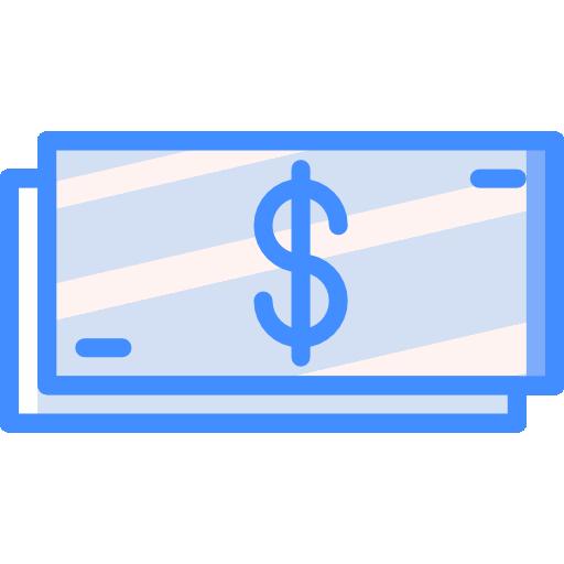 financiación-startup
