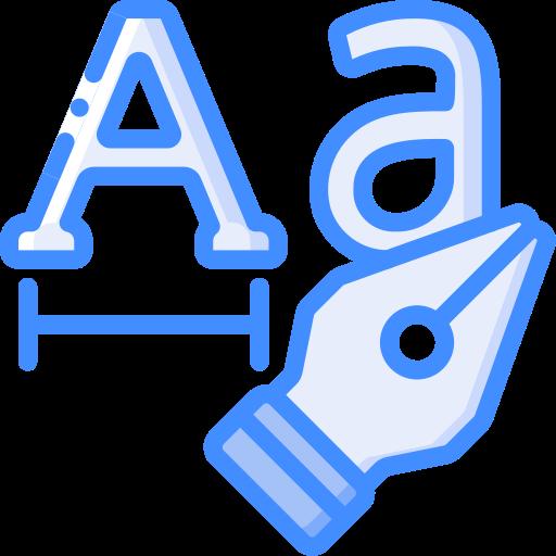 lenguaje-icono