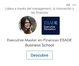 ejemplo-anuncio-dinamico-ads