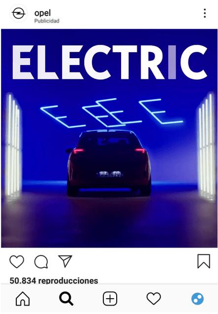 ejemplo-anuncio-opel-instagram-ads
