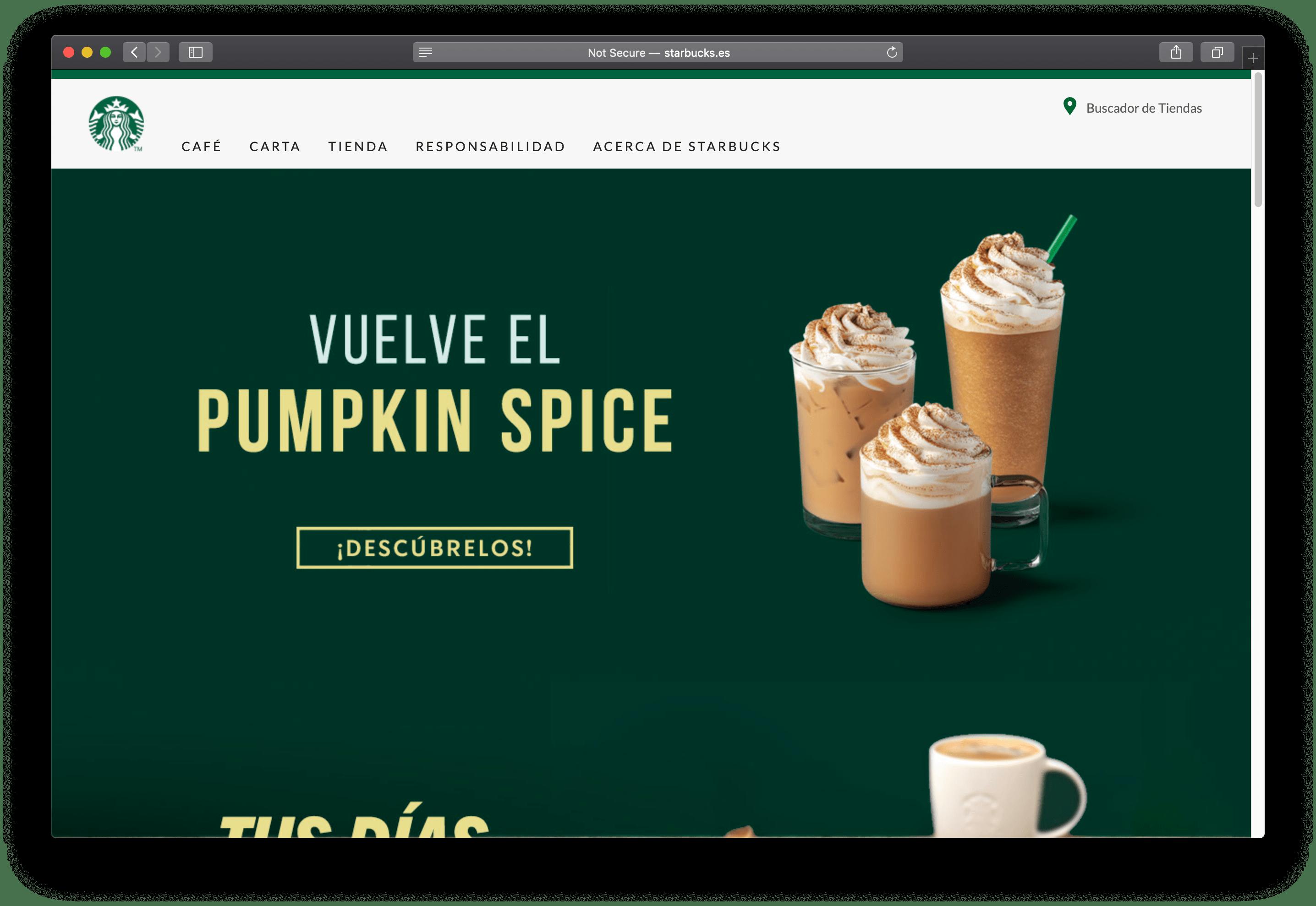 ejemplo-usabilidad-web