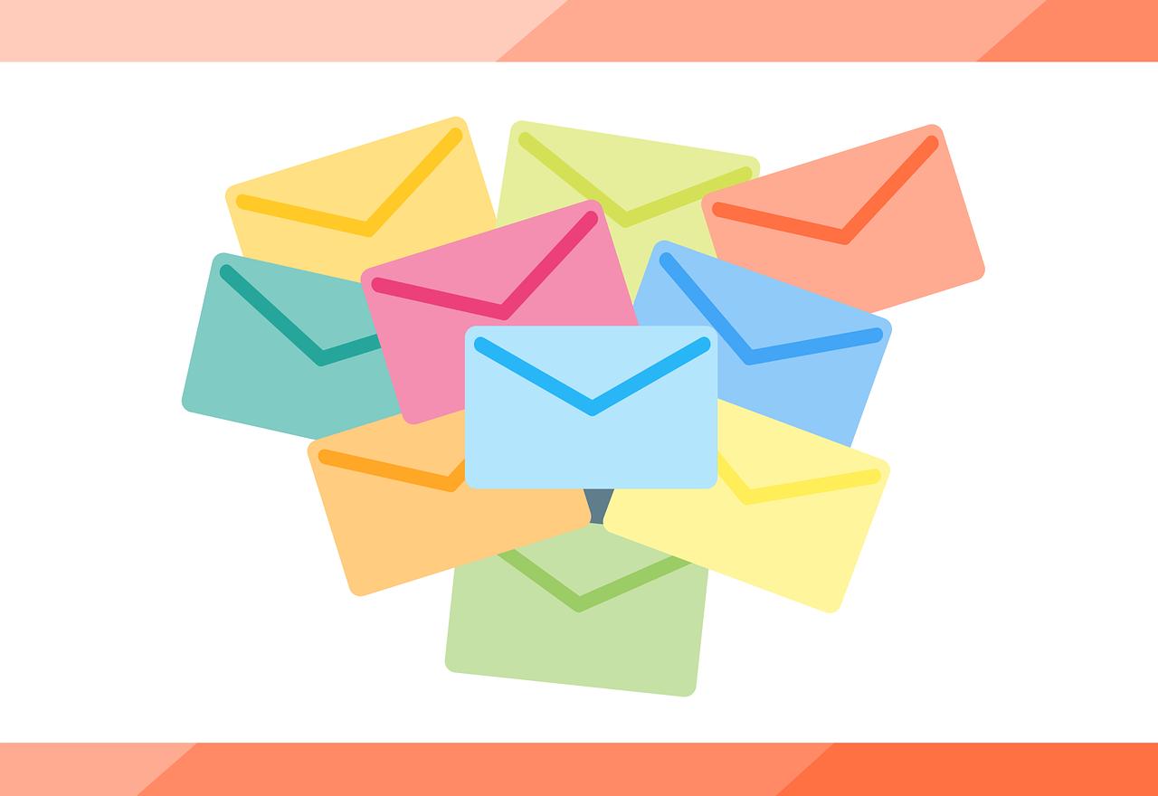 email-marketing-que-es