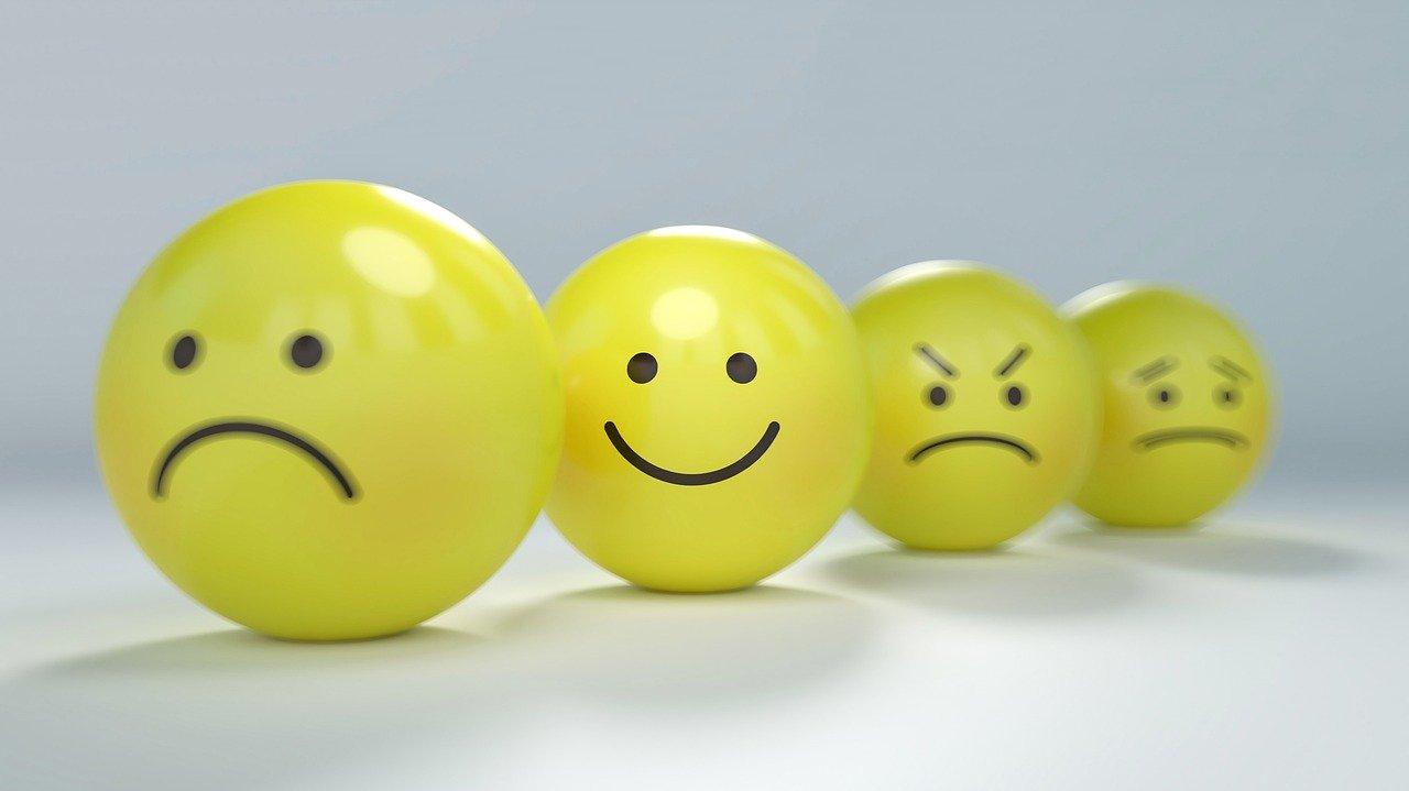 emociones-en-marketing