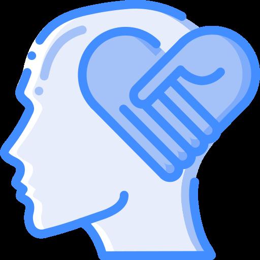 empatizar-design-thinking