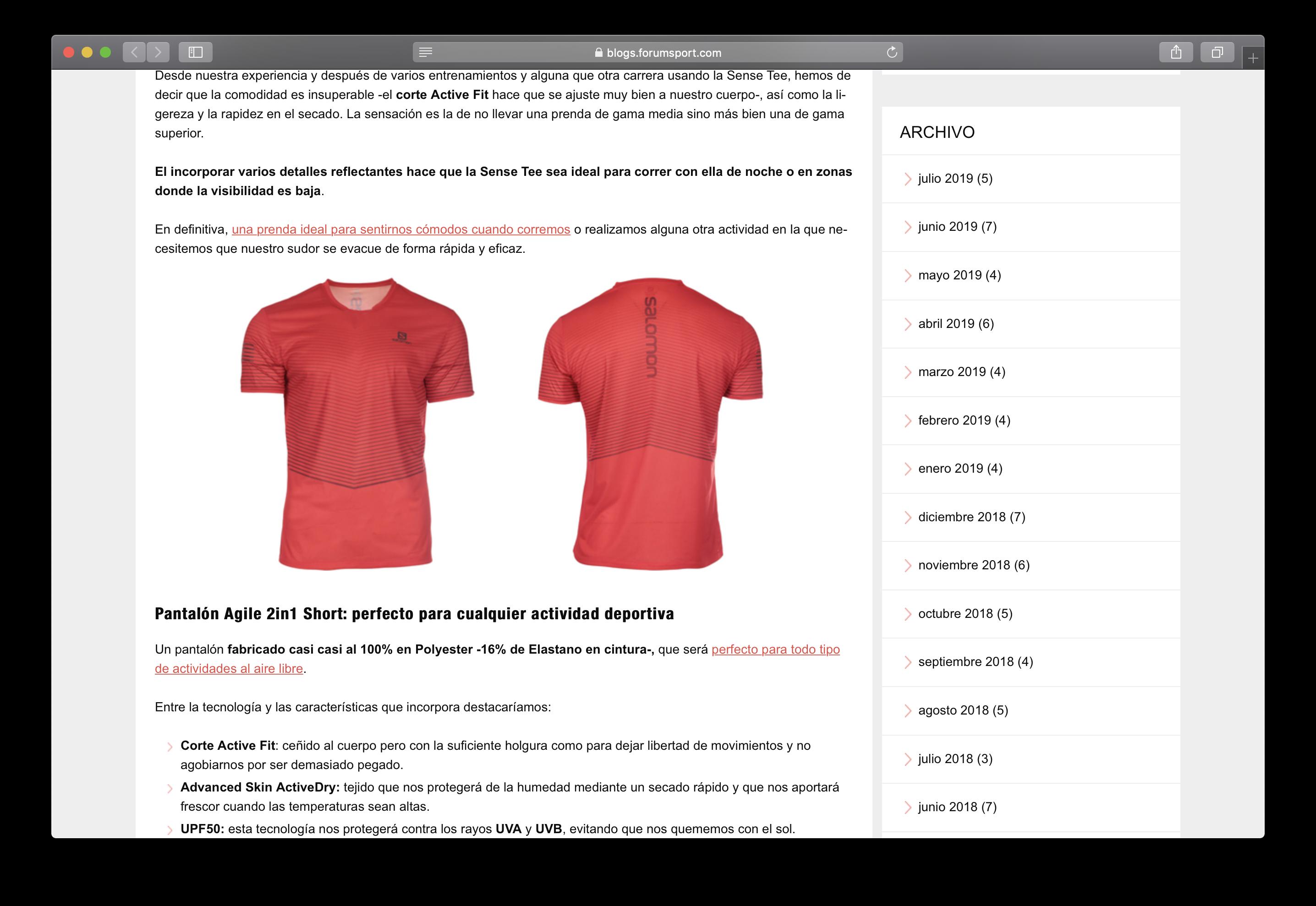 enlazado-interno-blog-ecommerce-categorias-seo-optimizacion-1