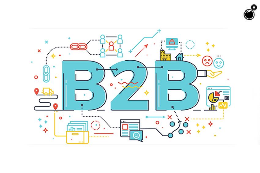 estrategia-seo-b2b