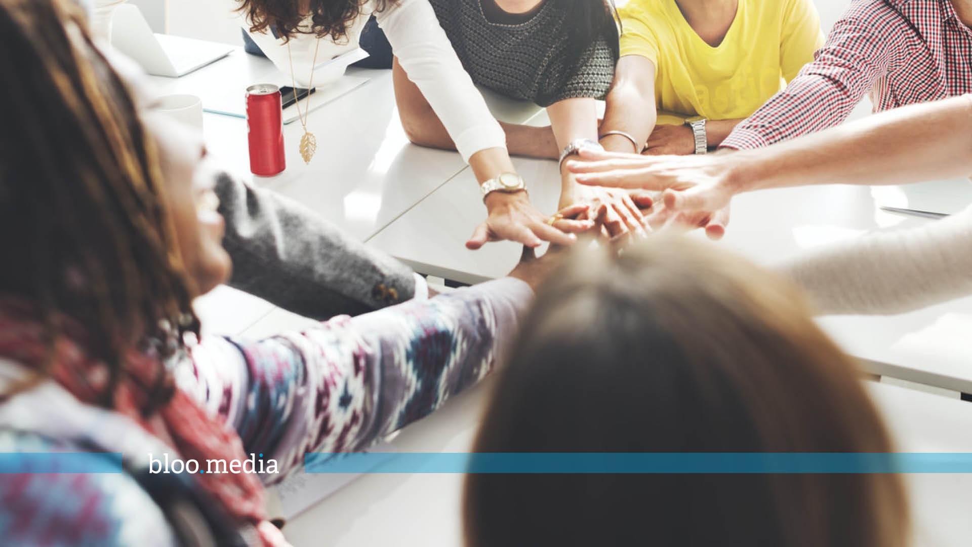 Estrategias de Venta. Qué son y cuáles utilizar en tu negocio