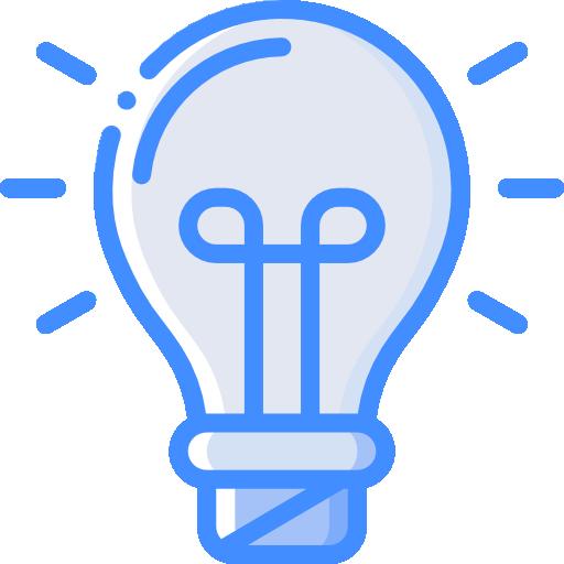fase-generacion-ideas
