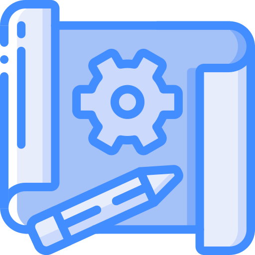 fases-metodologia-prototipo