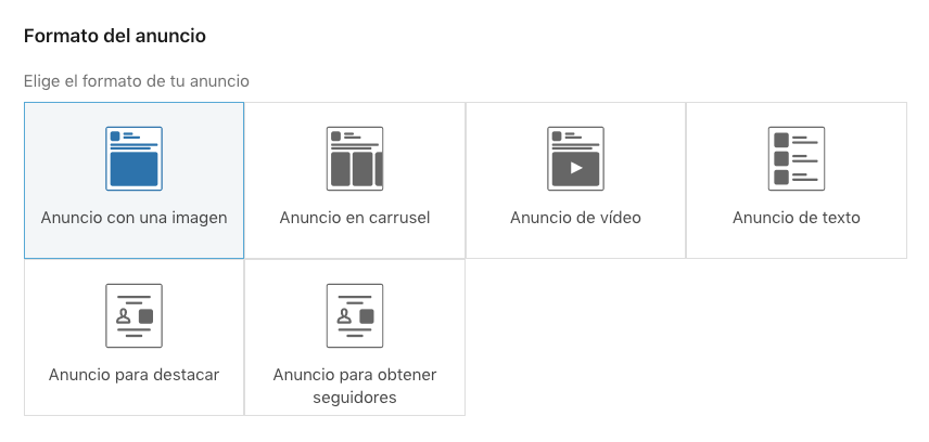 formato-anuncios-publicidad-linkedin