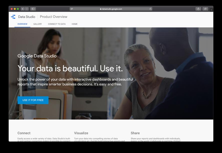 google-data-studio-tutorial
