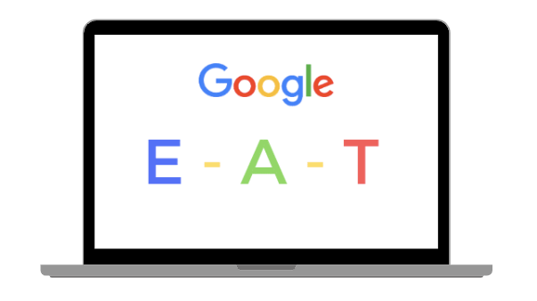 google-eat-tendencia-seo