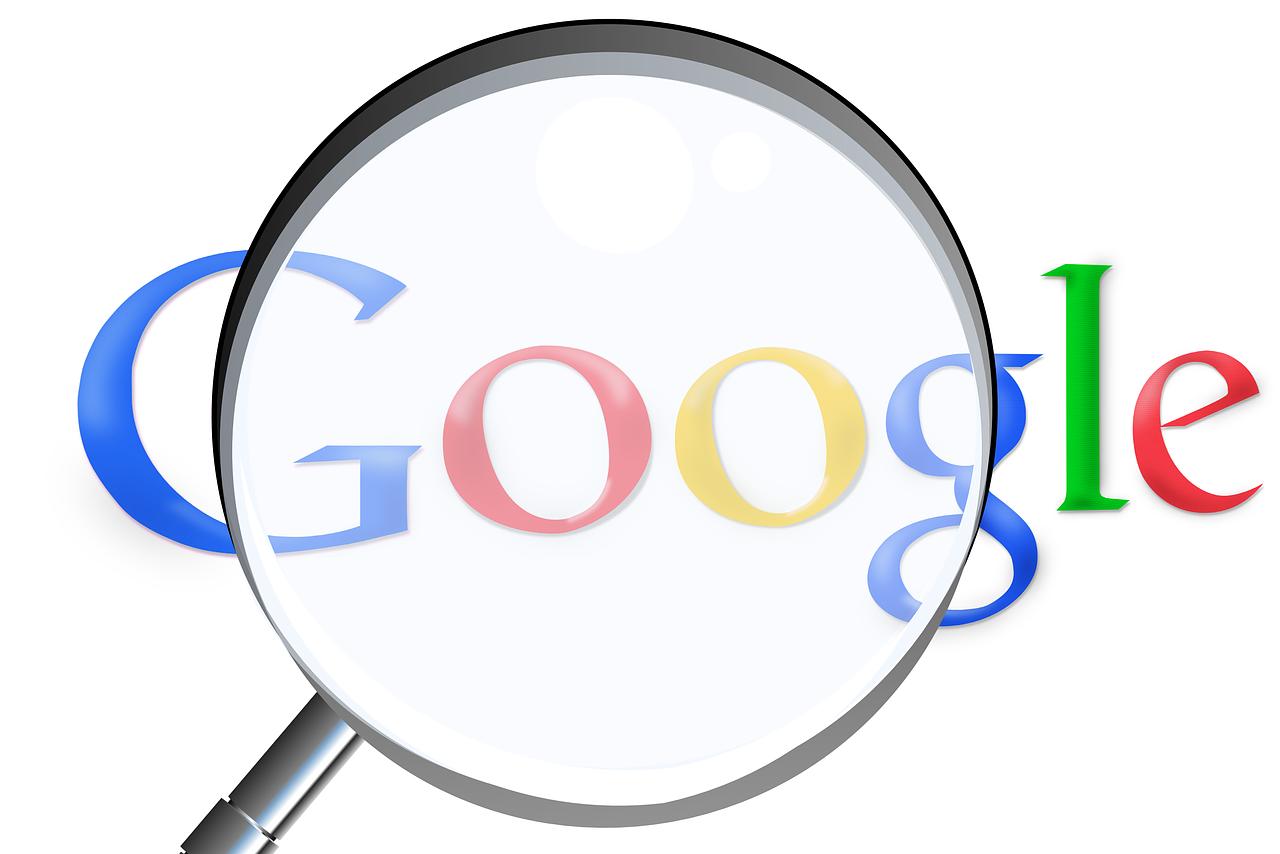 google-tag-manager-tgm-tutorial