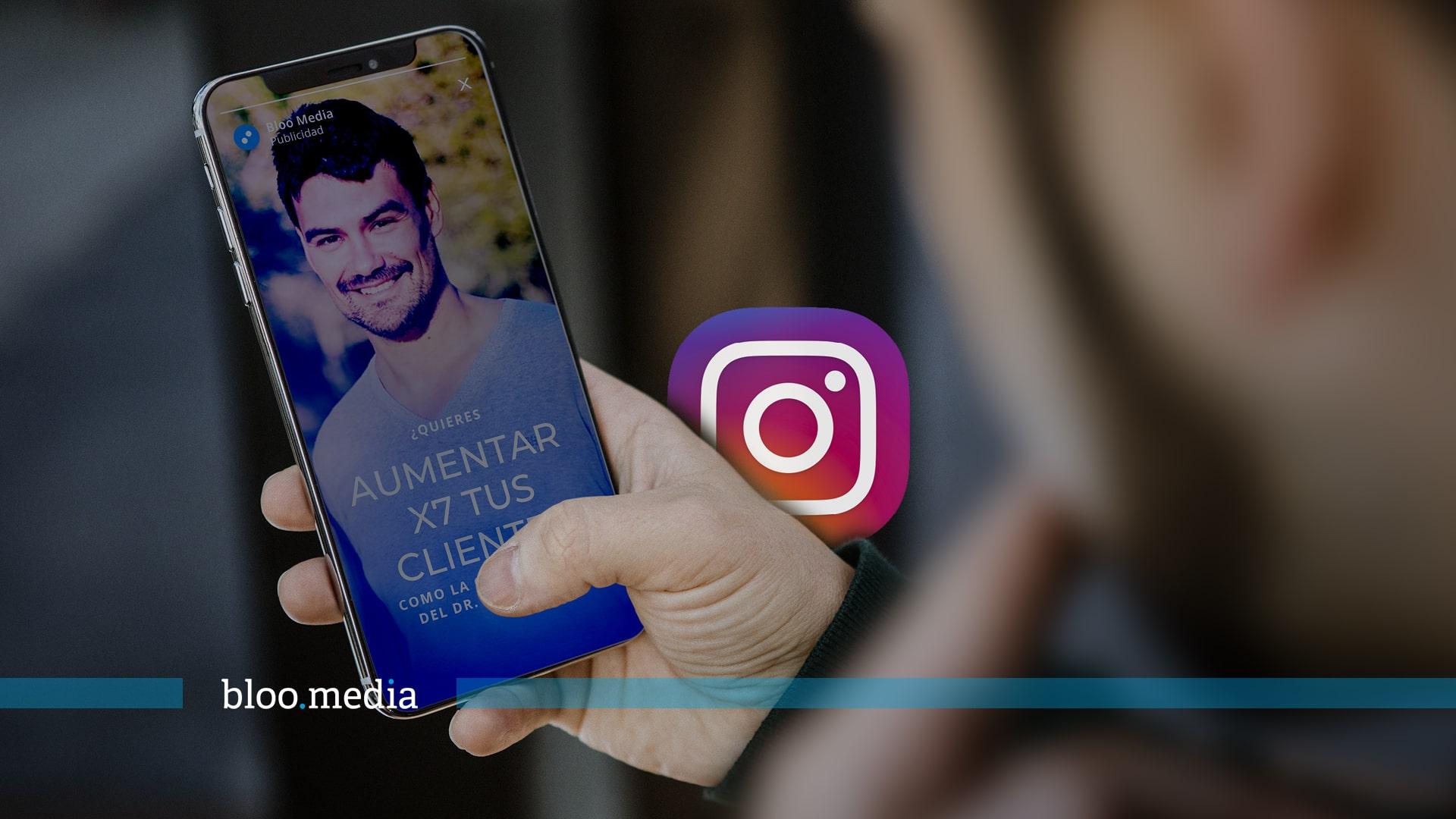 ▷¿Cómo hacer publicidad en Instagram Ads? [Guía 2021]
