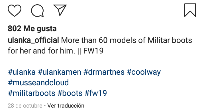 hashtags-instagram-ejemplo