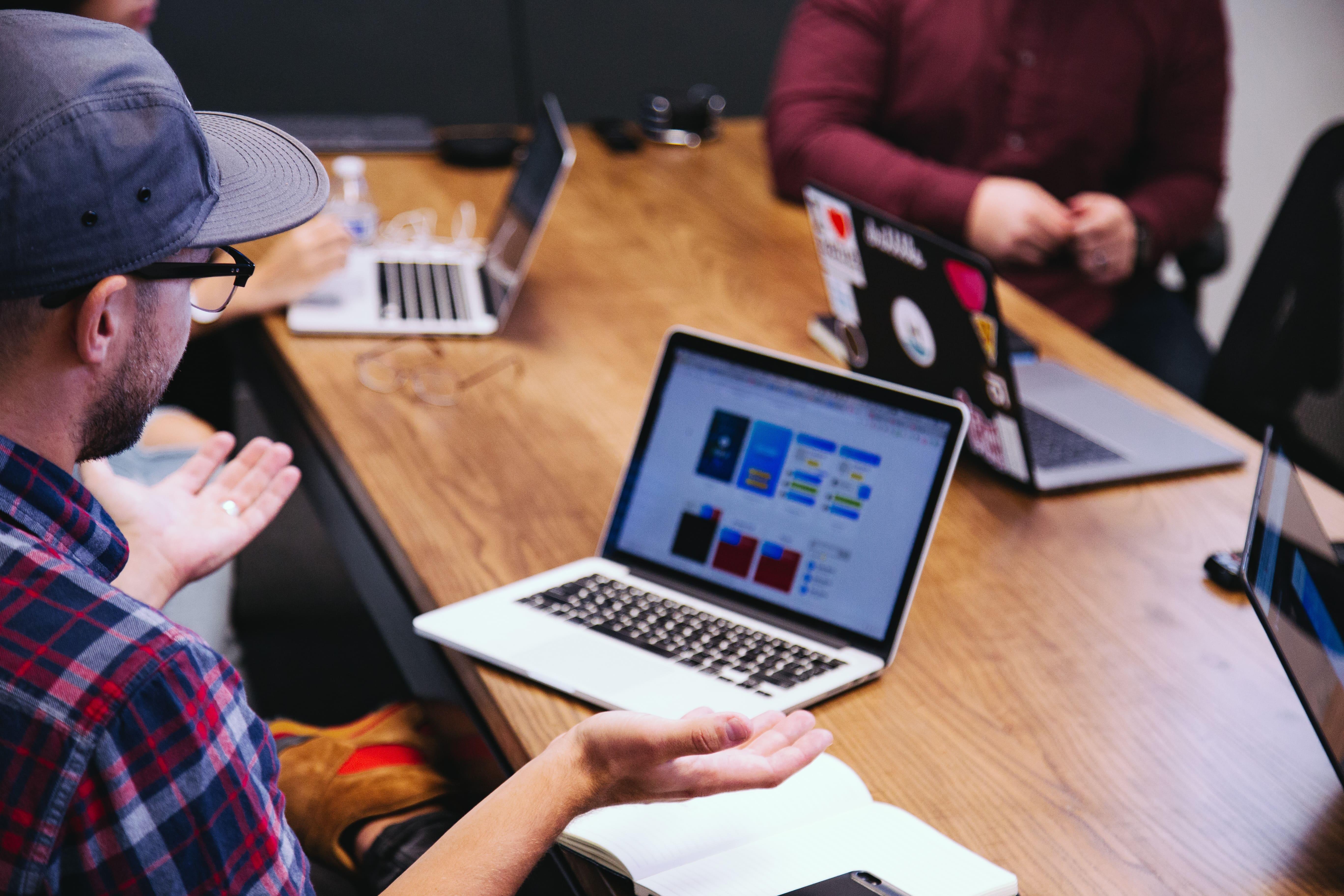 seo-para-startups