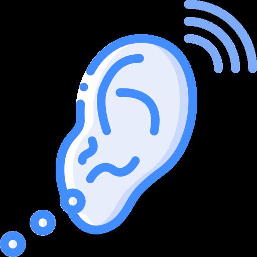 escucha-activa