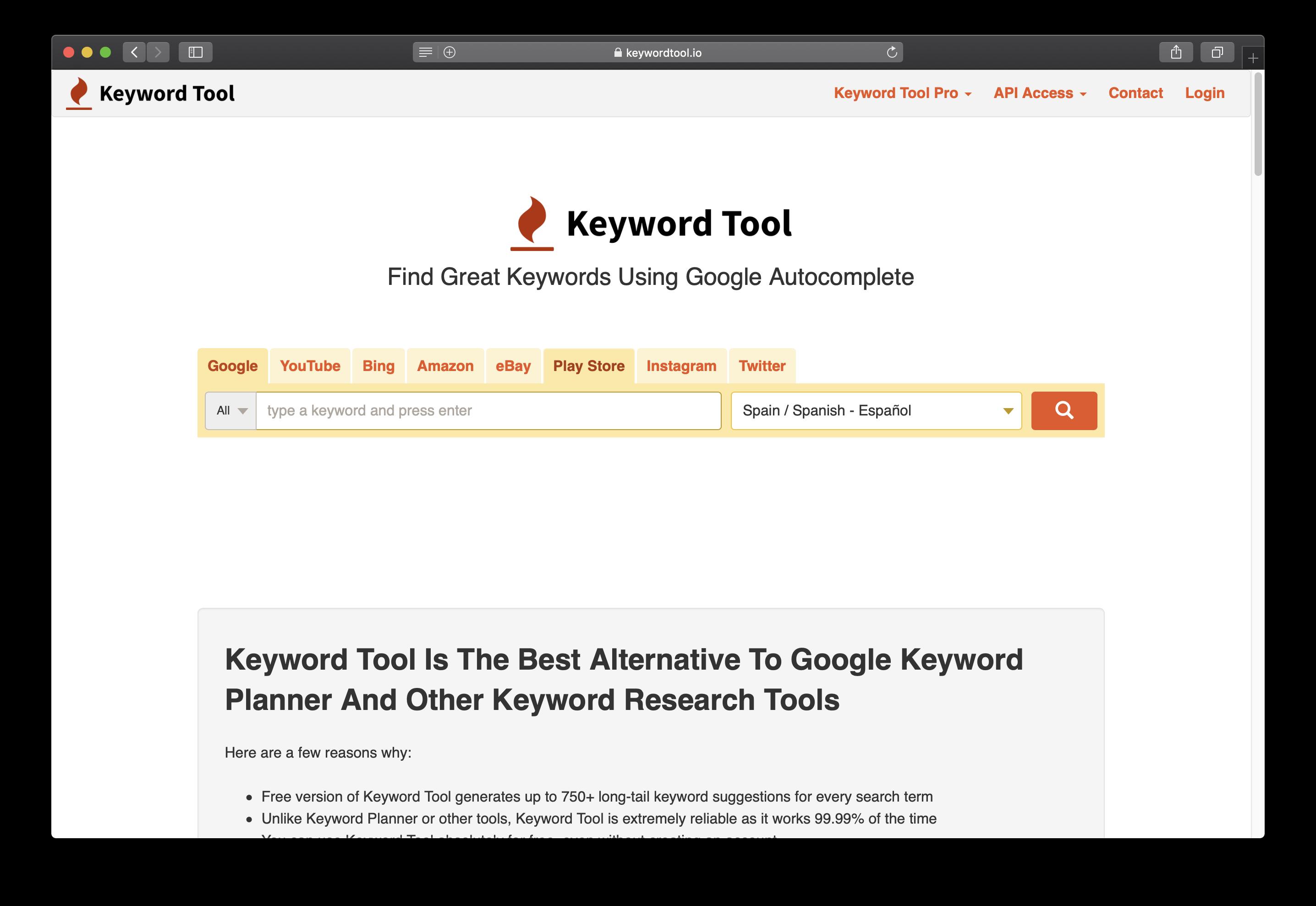 herramienta-keyword-research-1