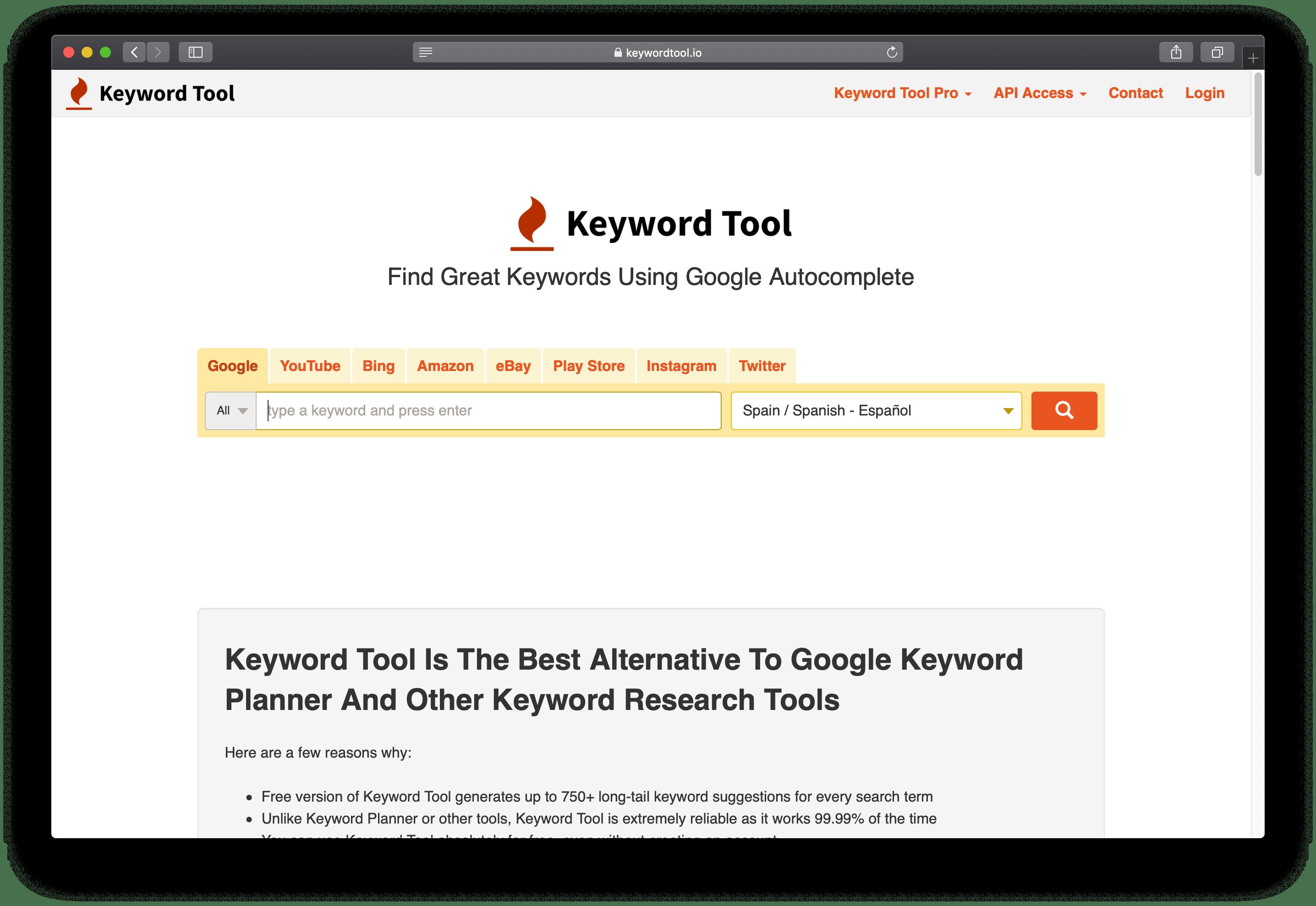 herramienta-keyword-research-seo