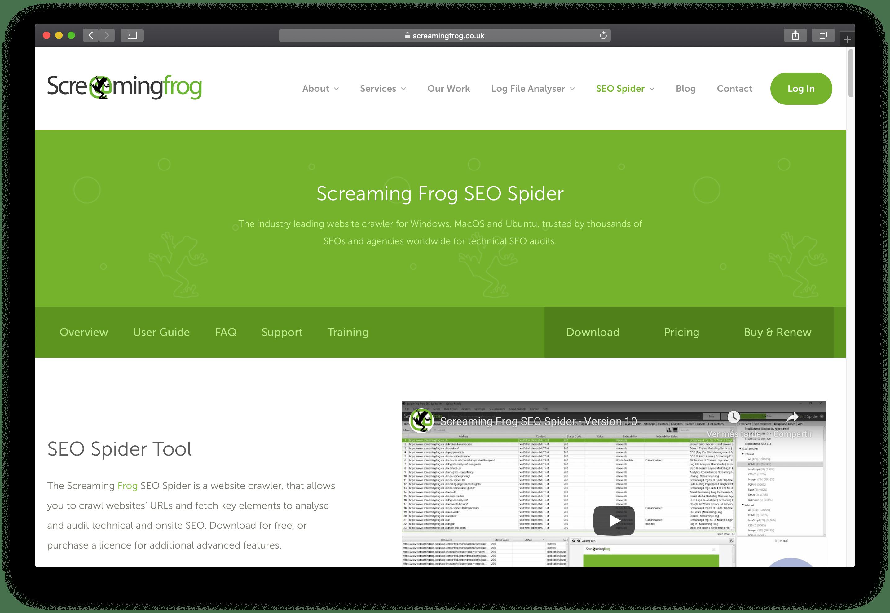 herramientas-analisis-seo-on-page