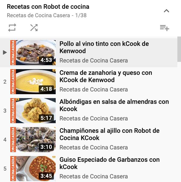 listas-reproduccion-videos-youtube