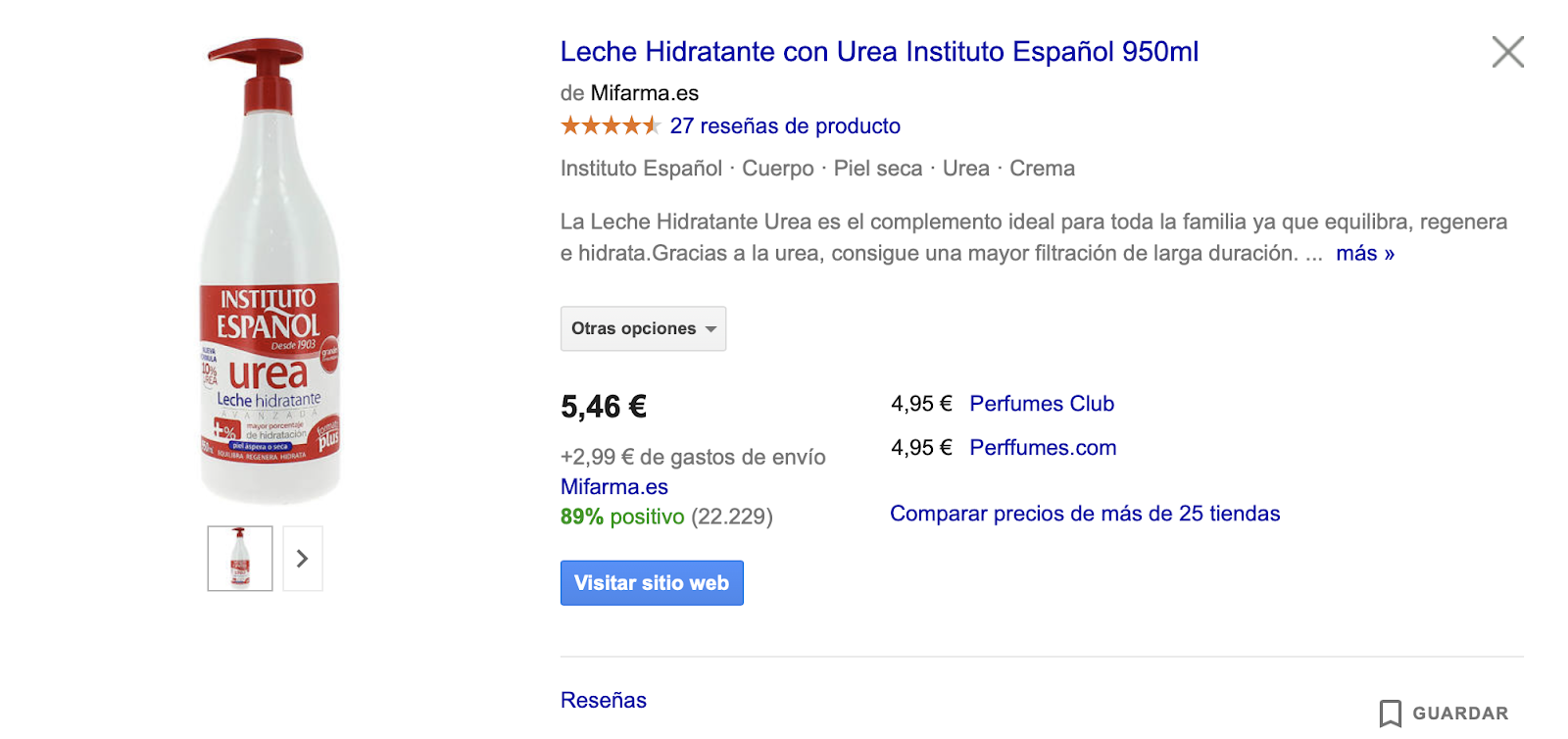 imagen-optimizada-google-shopping