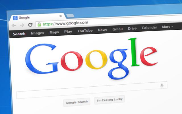 indexacion-urls-google