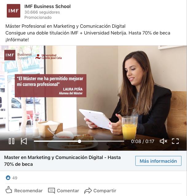 linkedin-ejemplo-anuncio-video