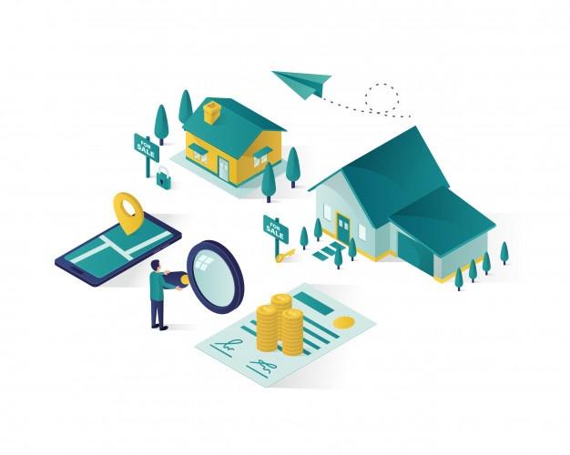 marketing-inmobiliario-que-es