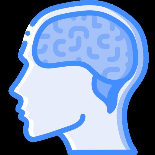 marketing-de-experiencias-pensamientos