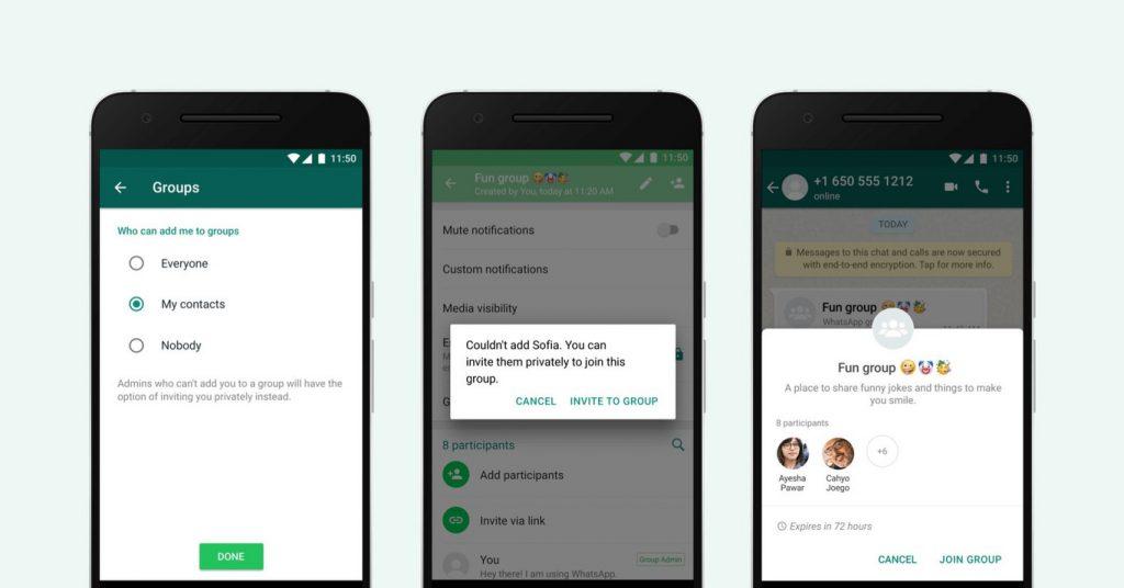 mejoras-privacidad-whatsapp
