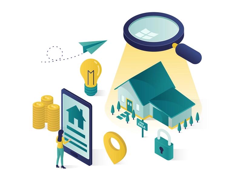 mejores-estrategias-marketing-inmobiliaria