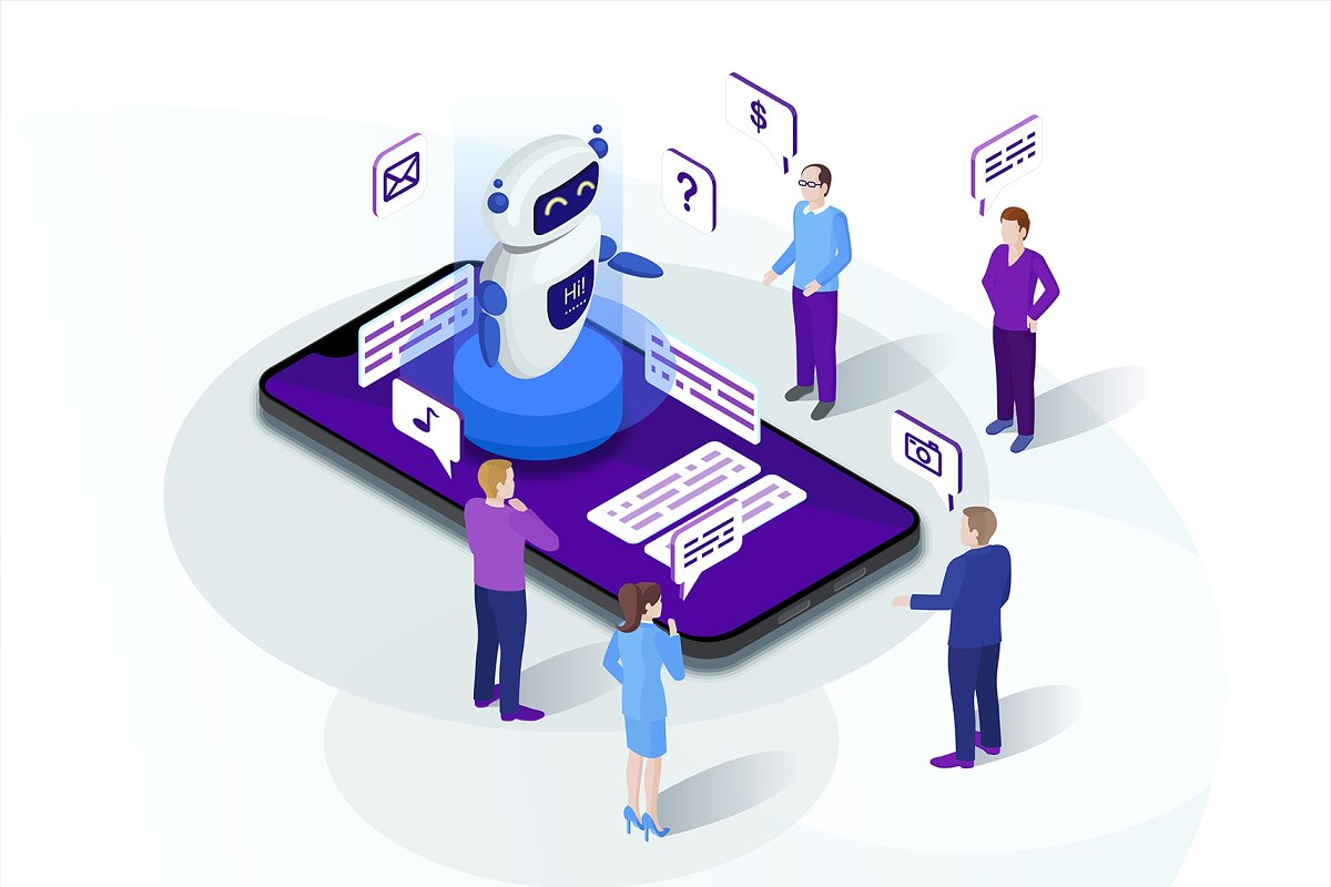 mejores-herramientas-chatbot