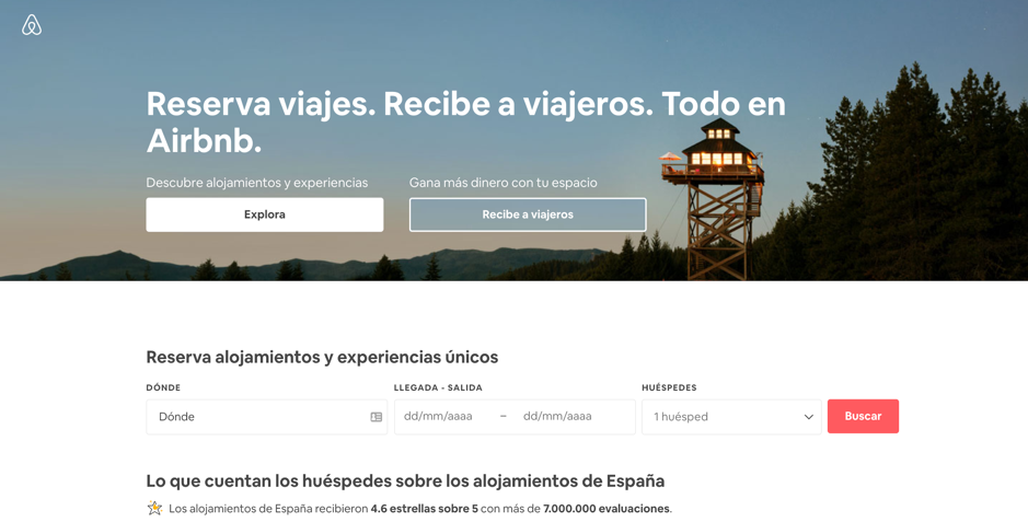 mejores-landing-pages-para-conseguir-leads
