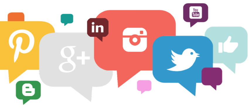 mejores-redes-sociales-para-vender