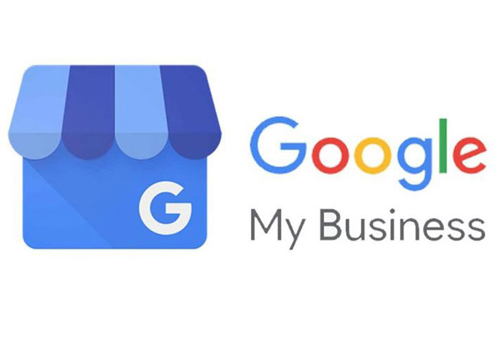 my-business