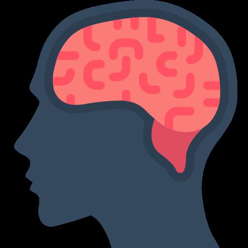 neuromarketing-ejemplos-exito