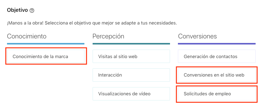 objetivos-campañas-linkedin-ads-1