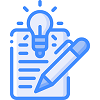 optimiza-contenido-web-2