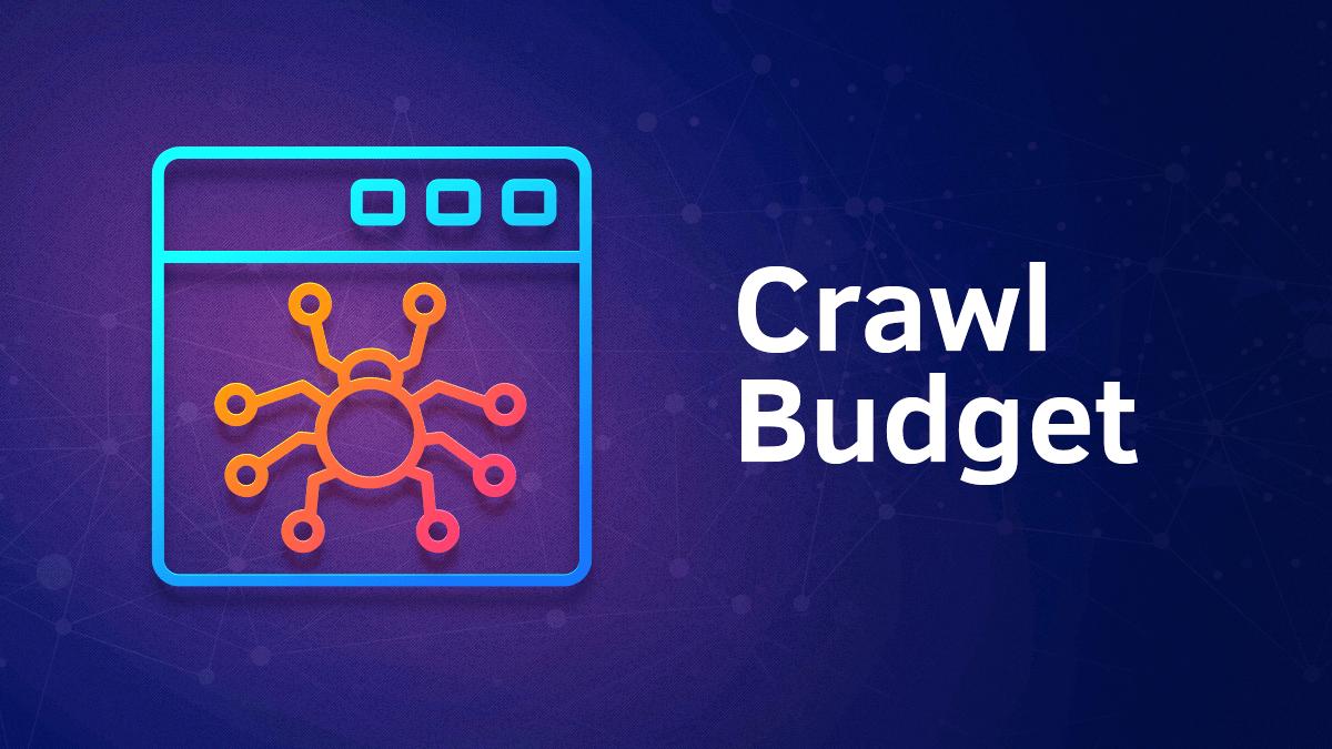 optimizar-crawl-budget