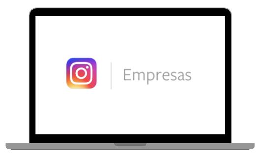 perfil-instagram-para-empresas