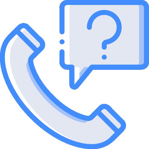 llamada-cliente