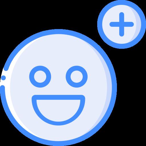 experiencia-positiva-cliente