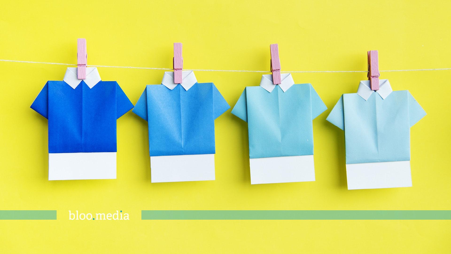 Mr Jeff: La startup que ha revolucionado las lavanderías