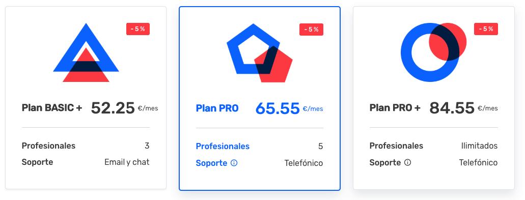 precios-por-usuarios-timp-software-saas