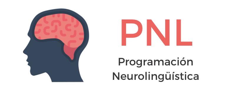 programacion-neurolinguistica-que-es