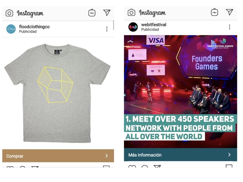 publicidad-instagram-ejemplos