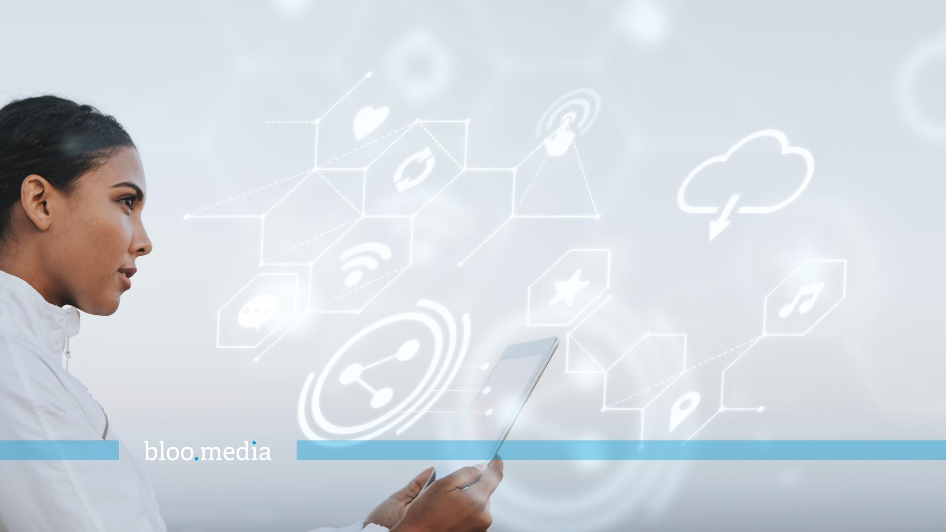 ¿Qué es el Data Science y cómo puede ayudar a tu negocio?