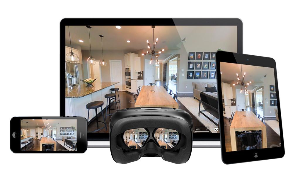 realidad-virtual-estrategia-inmobiliaria