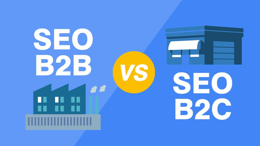 seo-b2b-b2c